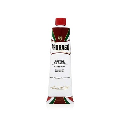 Proraso Shaving Cream Nourish Sandalwood