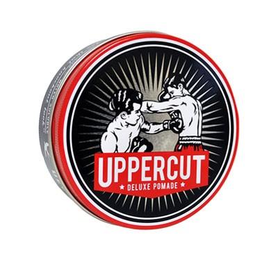 Uppercut Deluxe Pomade