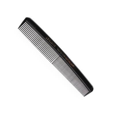 JS Sloane Black Dresser Comb
