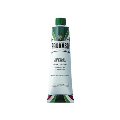 Proraso Shaving Cream Refresh Eucalyptus