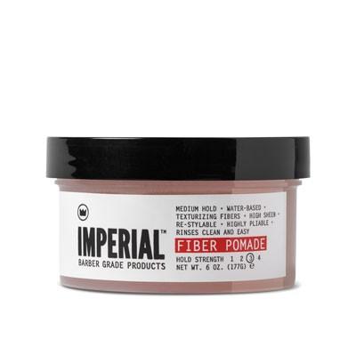Imperial Barber Fiber Pomade