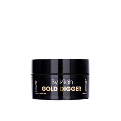 By Vilain Gold Digger Travel Size