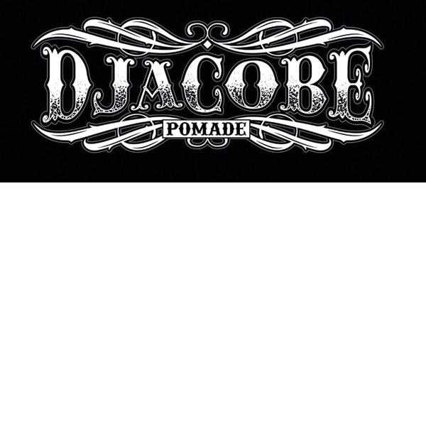Djacobe Supplies